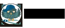 mattip-print-logo